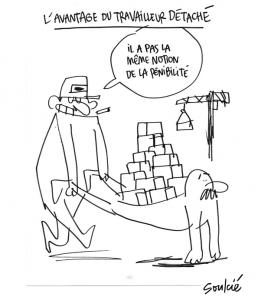 Soulcié4