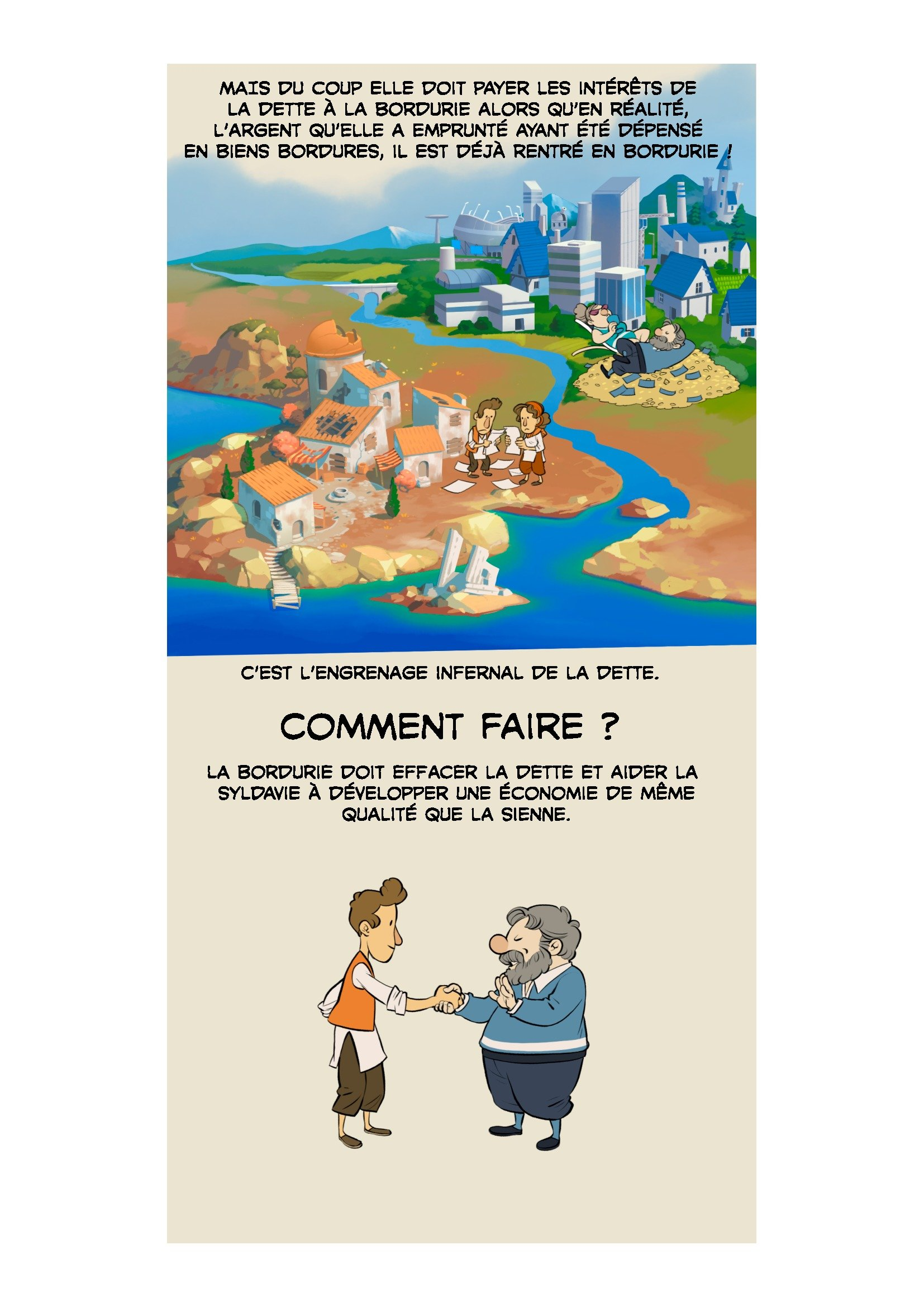 avenirencommun-bd-35