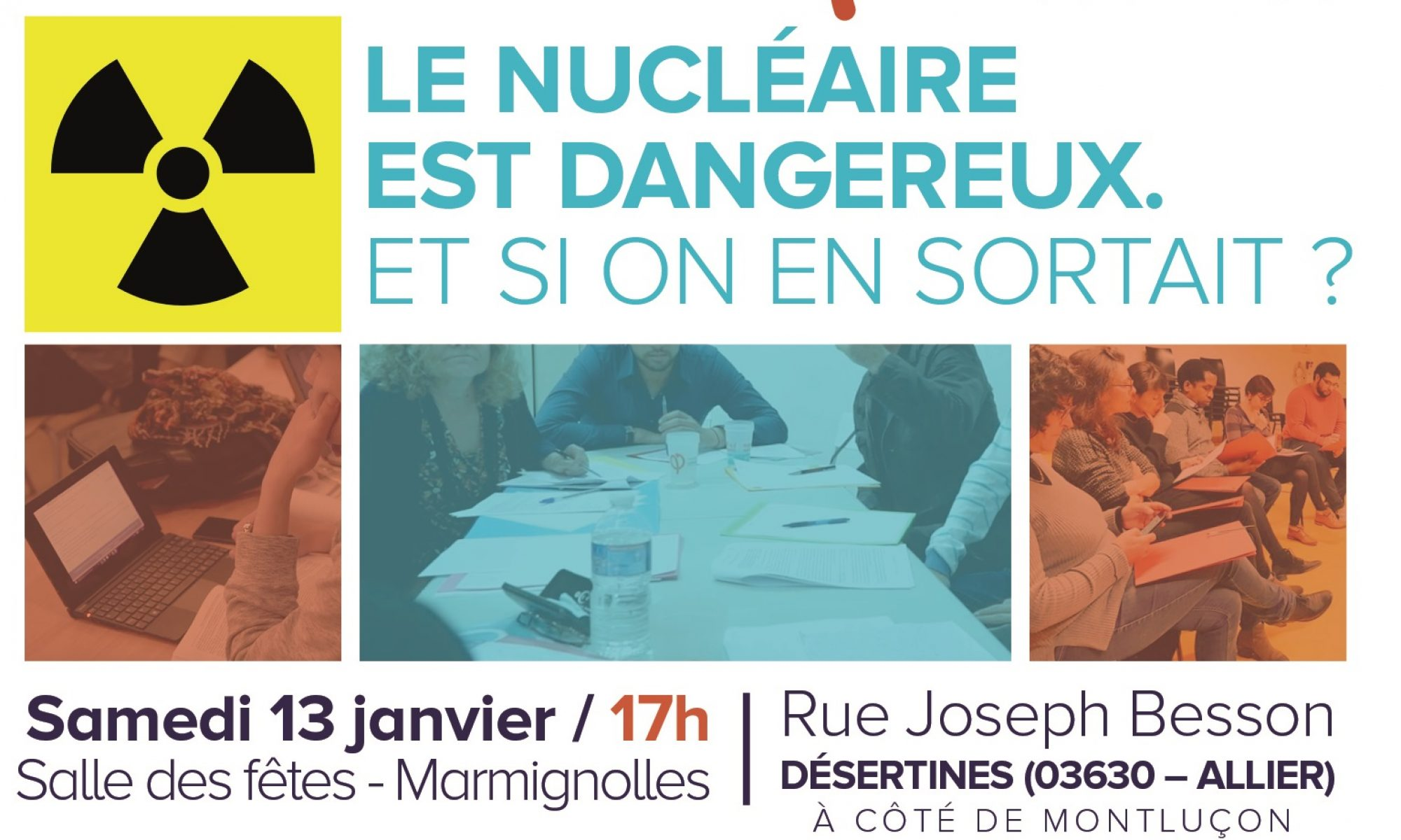 ADL_Nucleaire désertines